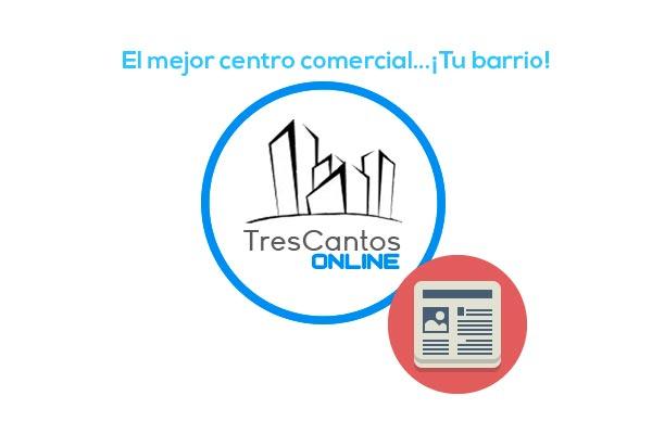 Que es Trescantosonline.com en vídeo…¿Tienes un minuto?