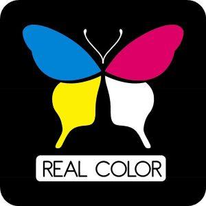 Logo realcolor