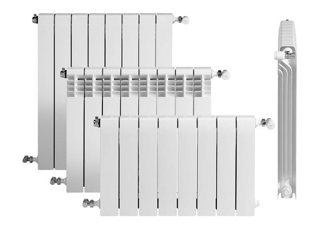 radiador_dubal_60