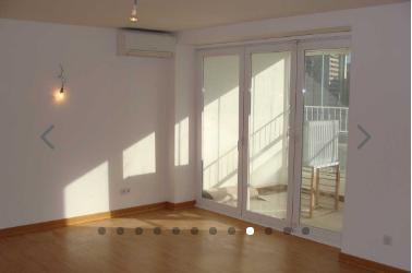 ventanas exclusivas joma