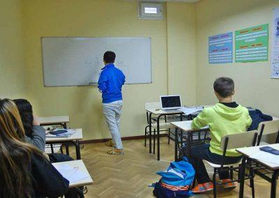 centro de estudios 3c 2