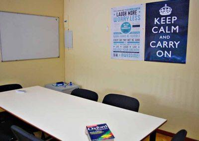 centro de estudios 3c 3