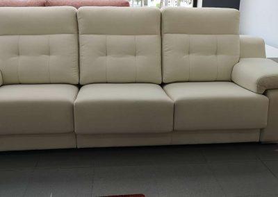 Sofa espazio 3