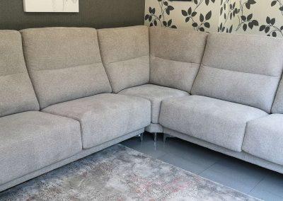 sofa espazio 3 2