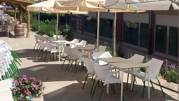 la-cocina-de-dulcinea-terraza-5c01b