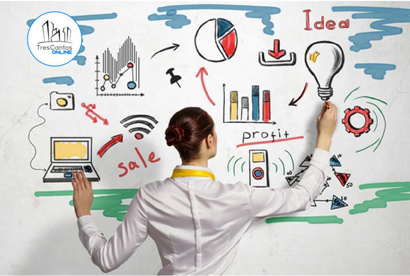 Consejos para iniciar tu negocio con ayuda de empresas de servicios en Tres Cantos