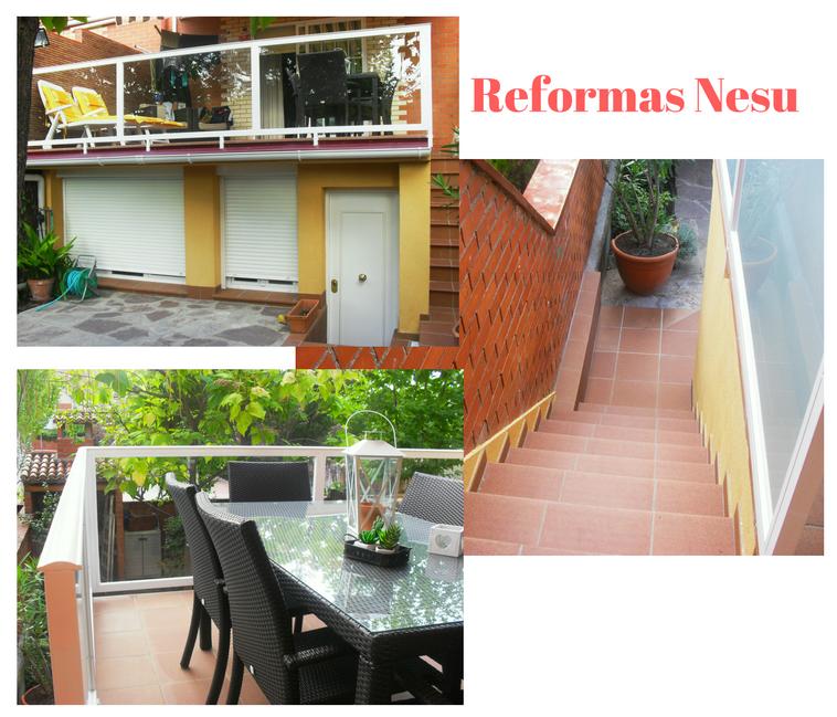 reformas-nesu
