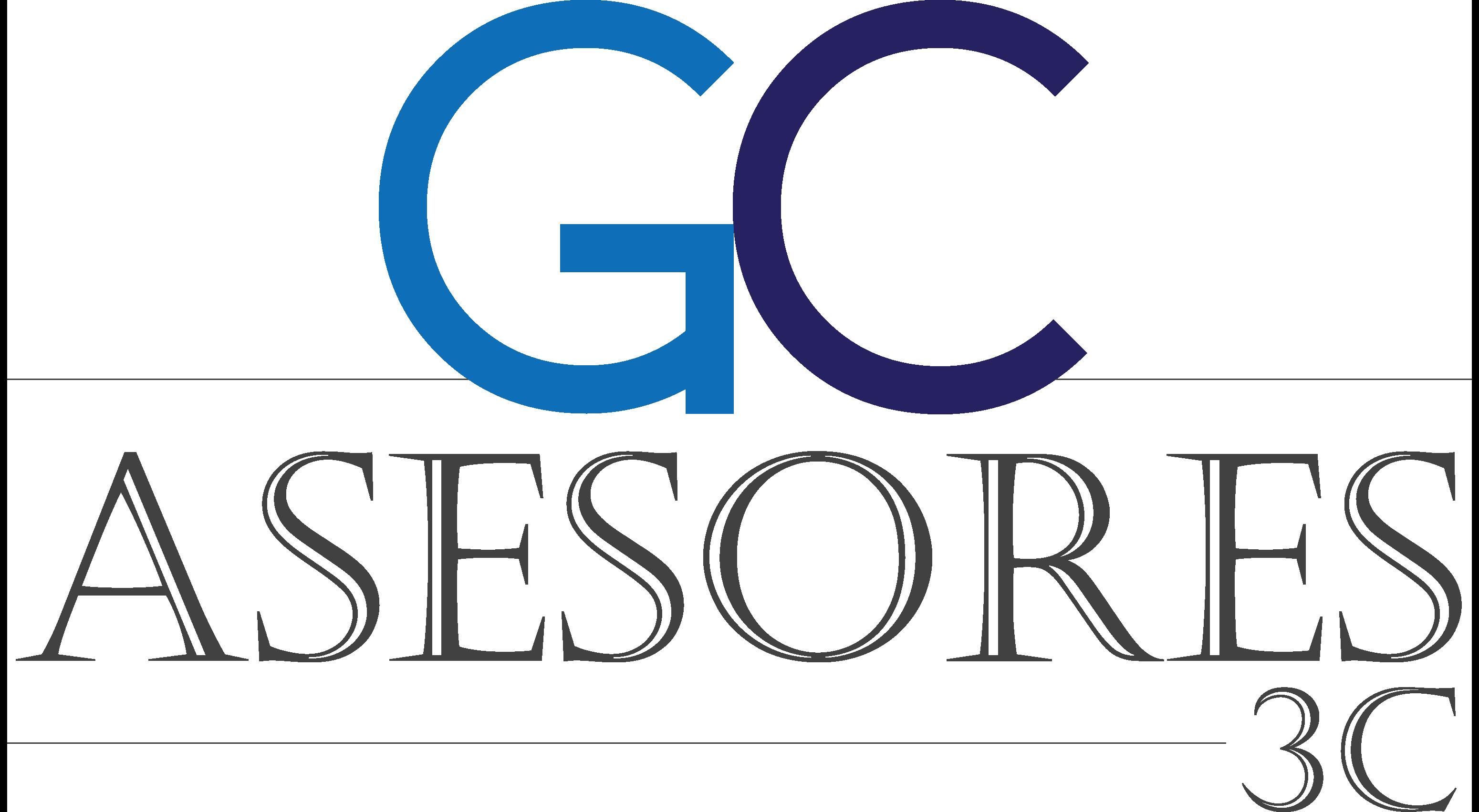 GC Asesores
