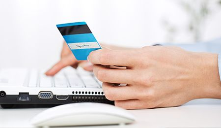 desventajas comercio electronico