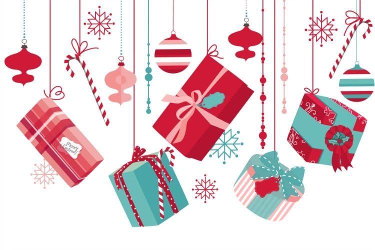 Consejos para tus compras de Navidad en Tres Cantos