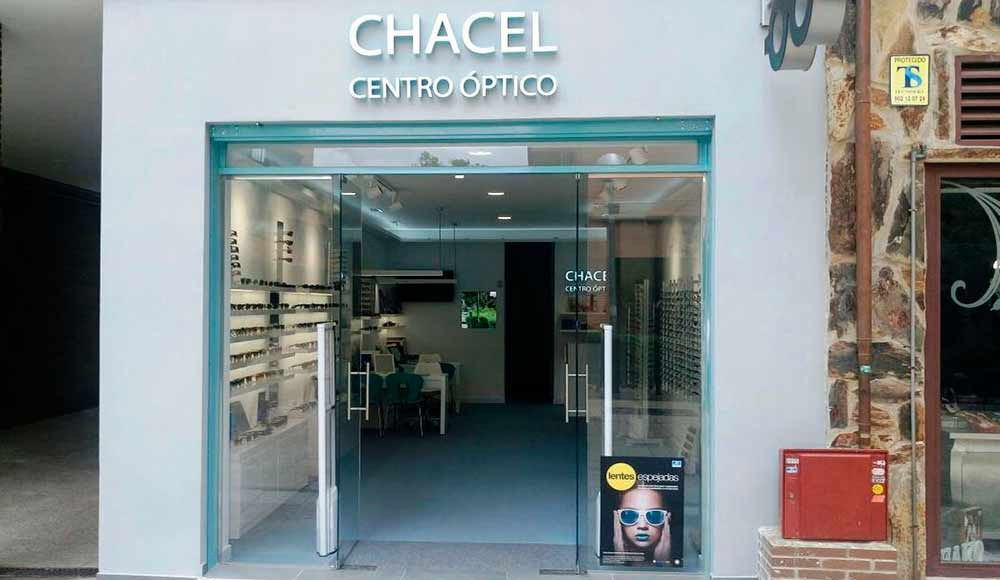 chacel3
