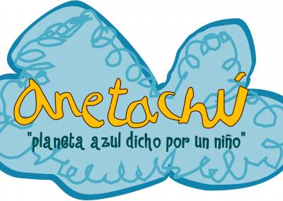 Escuela Infantil Anetachu