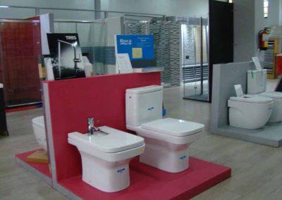 saneamientos tres cantos 5