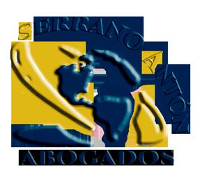 Nuevo logo png 300 lara serrano anton abogado