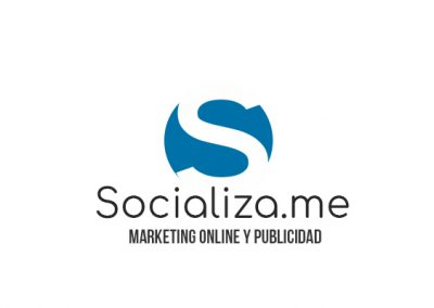 Socializa.me, agencia de marketing en Tres cantos