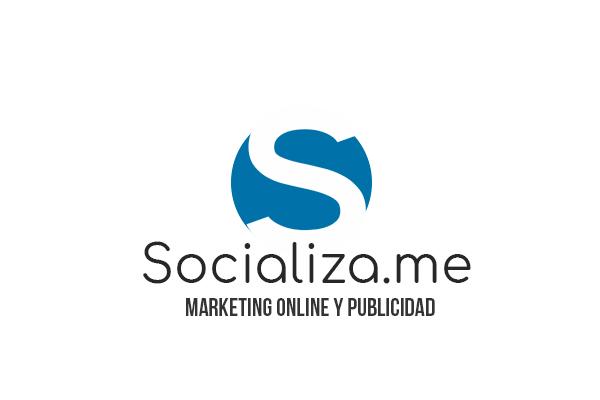 Socializa.me, agencia de marketing en Tres cantos