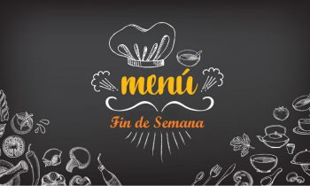 Restaurantes con menú fin de semana en Tres Cantos