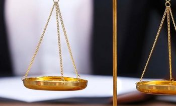 Consejos para elegir abogados en Tres Cantos