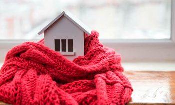 Equipa tu hogar para el frío en Tres Cantos